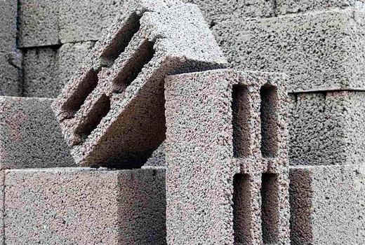 Преимущества данных блоков