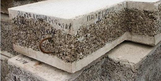 Опилки бетона дозировщик компонентов бетонной смеси