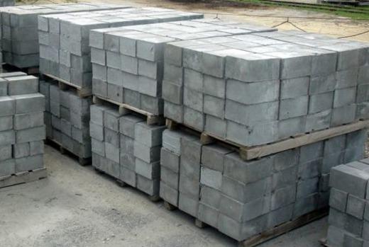 Г блоки из керамзитобетона штукатурный раствор известково цементный