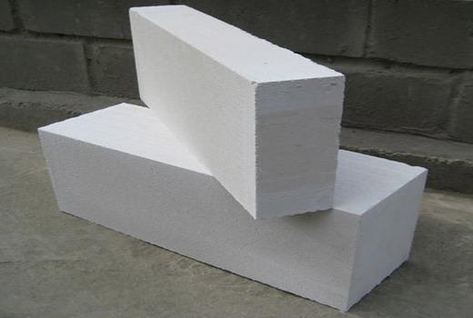 Бетон теплоотдача отмостка заливка бетоном