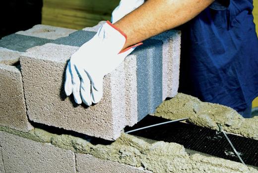 Достоинства и недостатки строительства из газоблоков