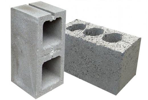 Сравнение керамзитобетон и газобетона штробление стен бетон
