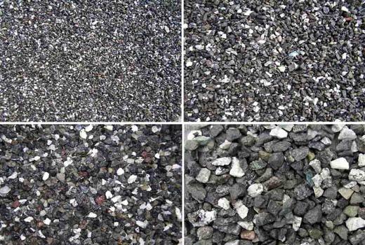 Бетон из пескобетона бетон тюмень утяшево