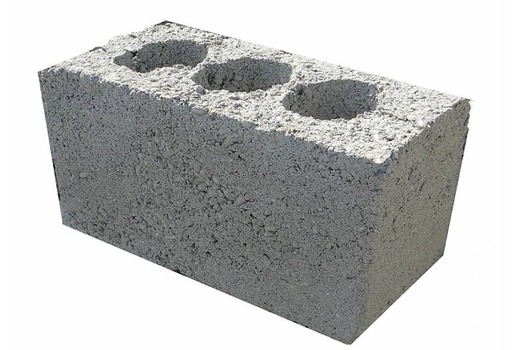 Материал для стройки