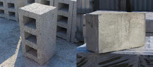 Сравнение между блоками где лучше использовать