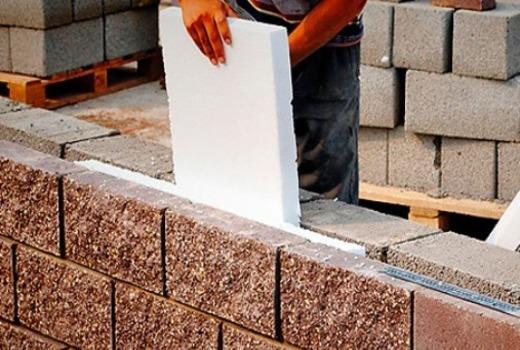 Полы залитые керамзитобетоном миксер для замешивания бетона купить