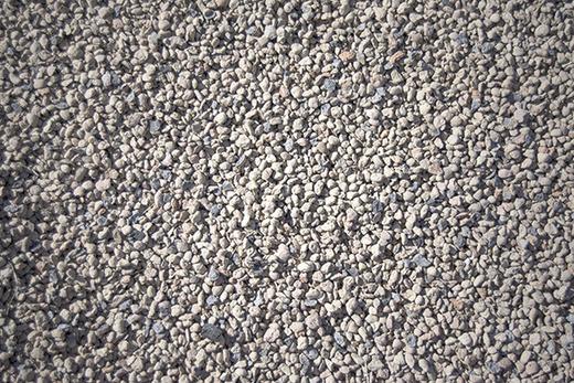 Плотность керамзитобетон м100 куплю остатки бетона