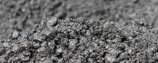 Керамзитобетон м100 технические характеристики бетон 150 цена