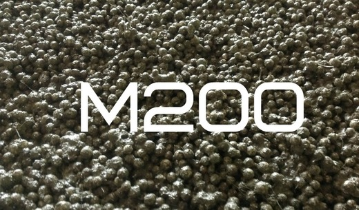 Керамзитобетон м200 состав заказать бетон в щелково с доставкой