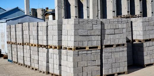 Приготовление керамзитобетона своими руками купить бетон в перми с доставкой