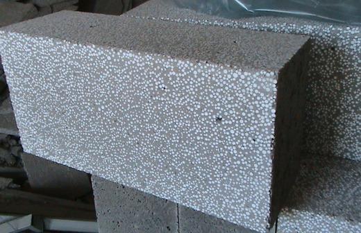 Полистирол в бетон ruck zuck бетон