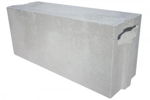 Инси бетон направляющая рельс форма для бетона купить