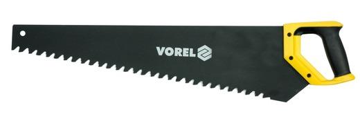 Ножовка для газосиликатных блоков