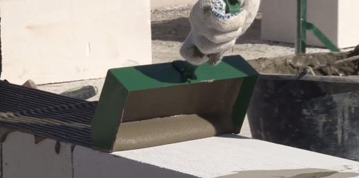 Изготовление инструмента своими руками