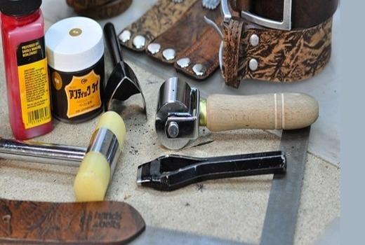Инструменты для приготовления клея
