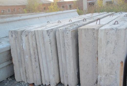 Плита керамзитобетон вес бетон кислотоупорный купить