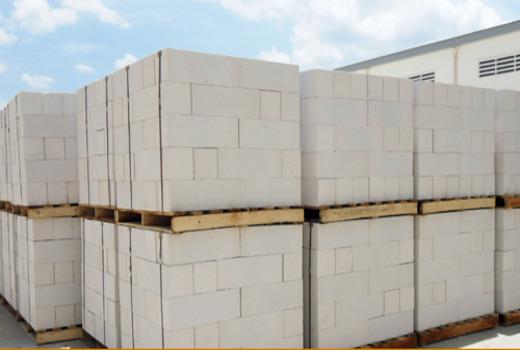 Изображение - Производство газобетонных блоков 1-194
