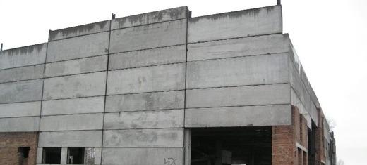 Керамзитобетона панели масса вс бетоне