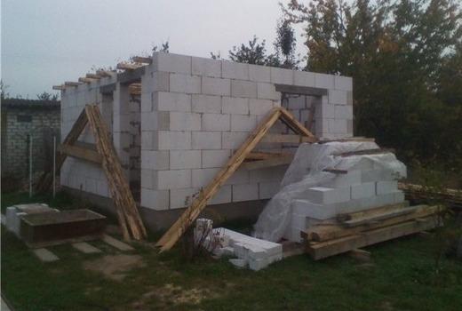 Теплоизоляция банных построек