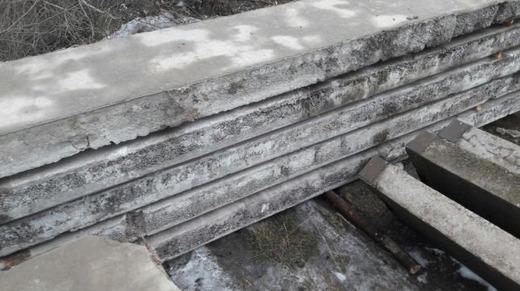Вес стеновых плит из керамзитобетона черный бетон фон