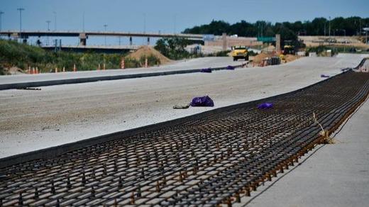 Бетон на дорогу что добавить в цементный раствор для штукатурки