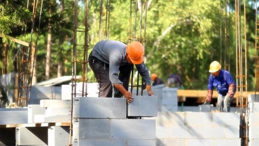 Рекомендации строителей