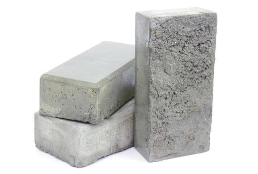 Особенности производства стройматериалов