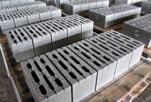 Преимущества и недостатки блоков из керамзита