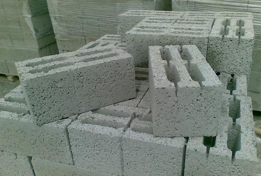 Практичность блоков