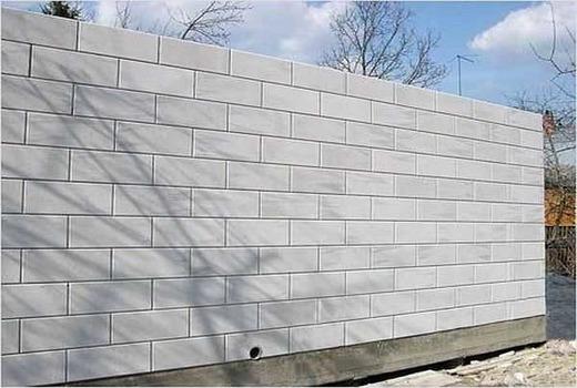 Подготовка стены к утеплению