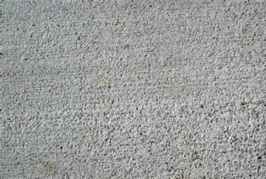 Смесь бетонная м100 расход при укладке бетонной смеси