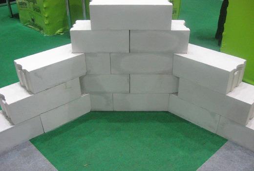 Изображение - Производство газобетонных блоков 2-1