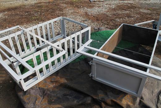 Изображение - Производство газобетонных блоков 2-3