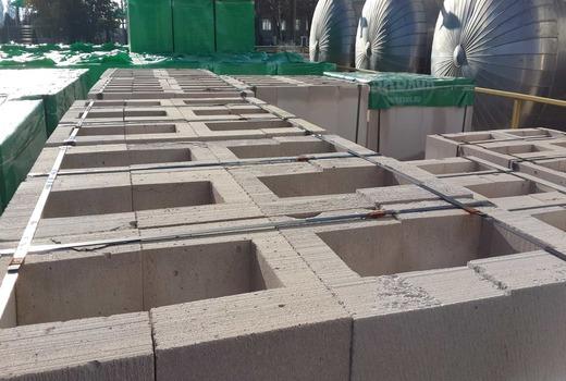Изображение - Производство газобетонных блоков 2-8