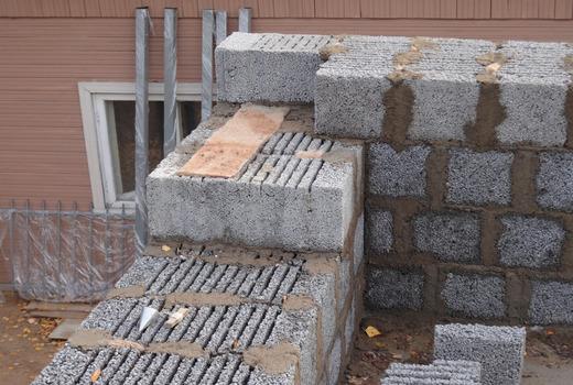 Звукоизоляция керамзитобетон заказать бетон кирово чепецк