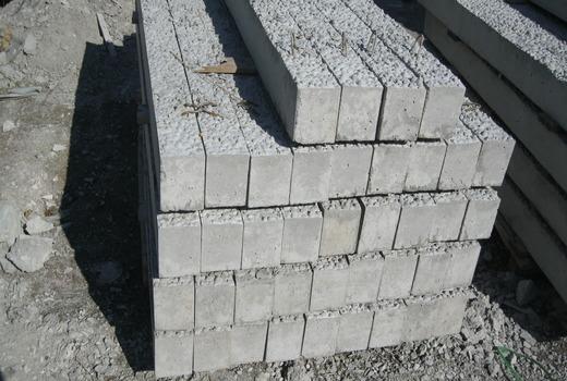 Технические характеристики керамзитобетона гост бетонные смеси тяжелые