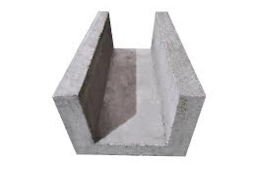 Оттенок камня