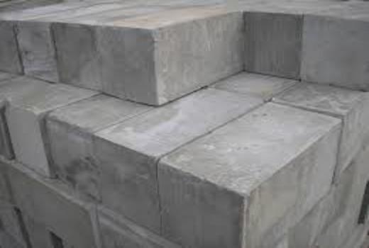 Экономное строительство из пеноблочного материала