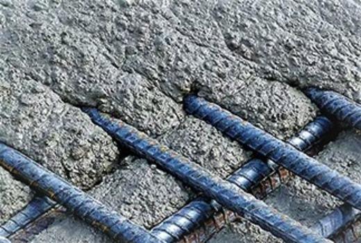 Добавки к бетонному раствору