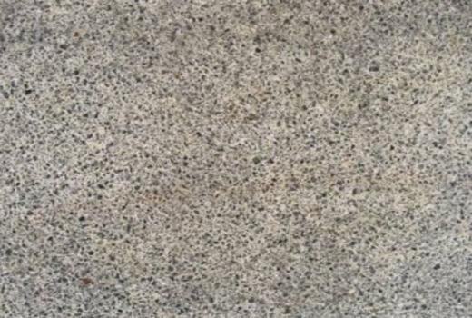 Мелкий наполнитель – песок