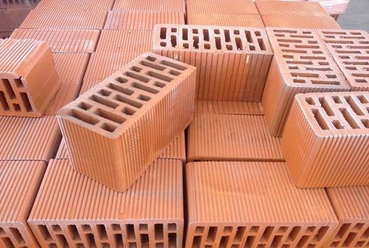 Сравнение керамоблоков и газоблоков