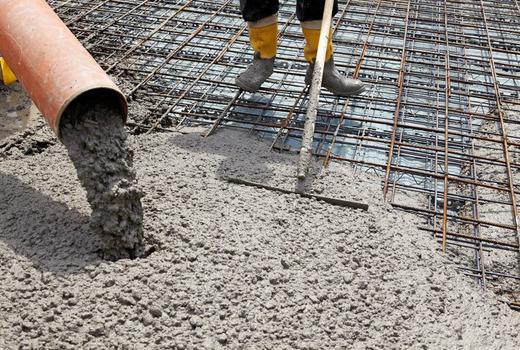 Приготовление бетона м300 своими руками