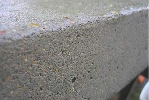 Бетоном 11 котлас бетон