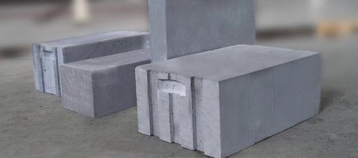 Геометрические формы материала