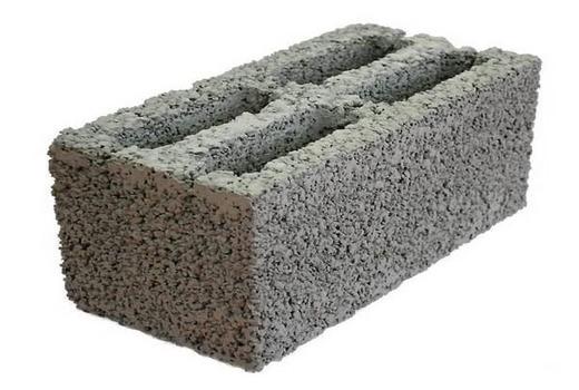 Рецепты на керамзитобетон купить бетон в миксере московская область
