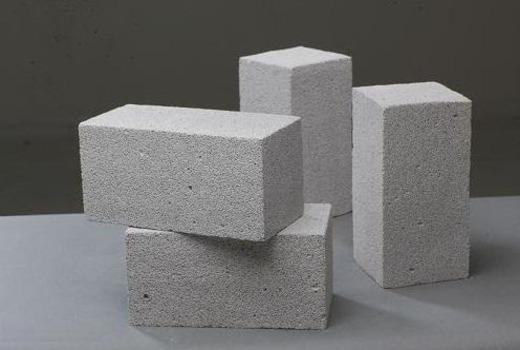 Какой вид бетона лучше