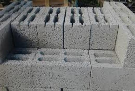 Керамзитобетон использование бетон купить московская область с доставкой цена