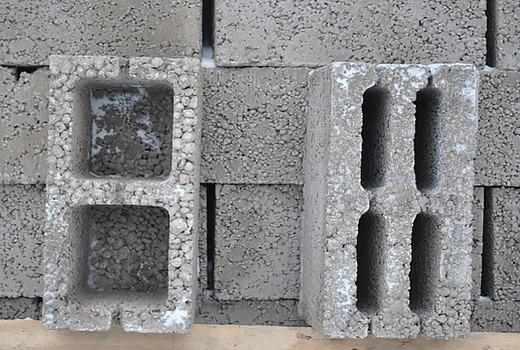 Масса одного куба керамзитобетона полусфера из бетона купить