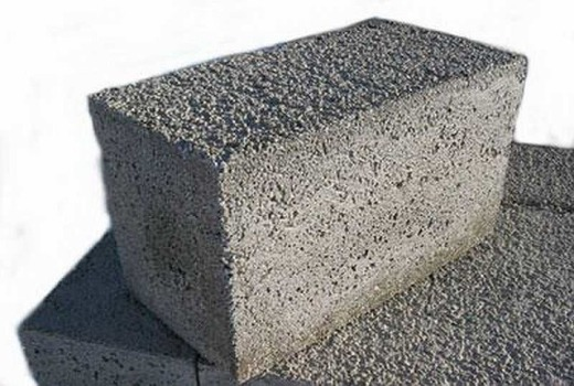Масса одного куба керамзитобетона сыны бетона
