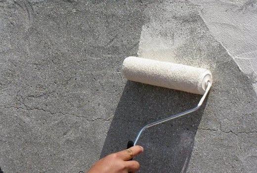 Характеристики бетоноконтакта